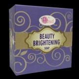 22 Box Soap Beauty Brighteing
